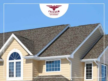 How Hail Affects Your Roof, and What You Can Do About It