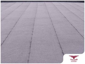 5 Areas to Cover During Your Commercial Roofing Inspection