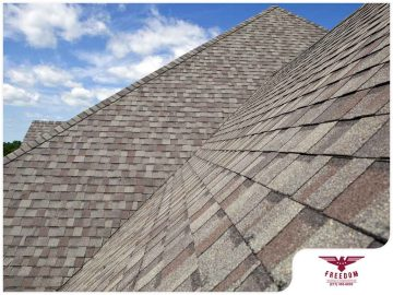 Roof Replacement: Here's What Concerns Most Property Owners