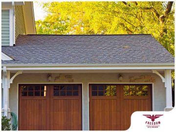 Early Fall Roofing Maintenance